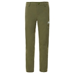 The North Face Exploration Pant Girl