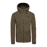 The North Face Jackstraw Jacket