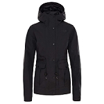 The North Face Zoomie Jacket W