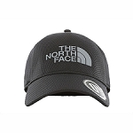 The North Face TNF One Touch Lite Ball Cap