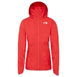 The North Face Inlux DryVent™ Jacket W