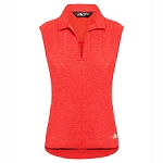 The North Face Inlux S/L Top W