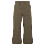 The North Face Sightseer Culotte W