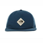 The North Face Juniper Crushable Cap