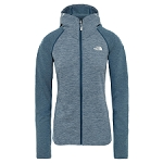The North Face Invene Midlayer W
