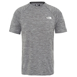 The North Face Impendor Seamless Tee