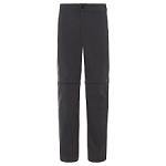 <strong>The North Face</strong> Paramount Active Convertible Pant