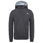 The North Face Tkw Drew Peak Hoodieie