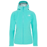 The North Face Apex Flex DryVent™ Jacket W