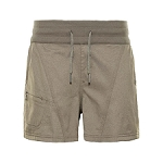 The North Face Aphrodite 2.0 Short W