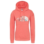 The North Face Light Drew Peak Hoodie W