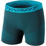 Dynafit Speed Dryarn Shorts W