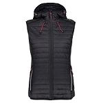 Campagnolo Hybrid Fix Hood Vest W
