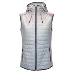 Campagnolo Fix Hood Hybrid Vest W