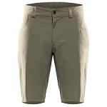 Haglöfs Lite Shorts