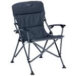 Vango Kirra 2 Chair