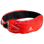 Salomon BAG AGILE 500 BELT SET