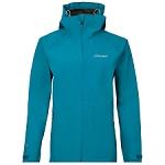 Berghaus Paclite 2.0 Shell Jacket W