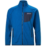 Berghaus Deception 2.0 Full Zip Jacket