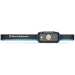 Black Diamond Spot Lite 160