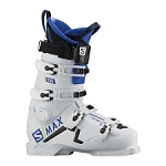 Salomon S/Max 130 Thermoformable