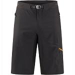 Haglöfs Lizard Shorts