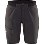 Haglöfs L.I.M Fuse Shorts W