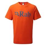 Rab Stance Logo SS Tee