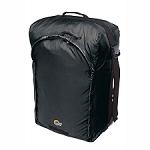 Lowe Alpine Baggage Handler XL