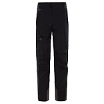 The North Face Dryzzle FZ Pant W