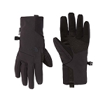The North Face Apex Etip Glove W