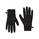 The North Face Etip Grip Glove W