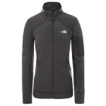 The North Face Impendor Powerdry Jacket W