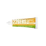 226ers Bio Energy Gel Mango (sin cafeína)