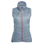 Salewa Ortles Hybrid Tw Clt Vest W