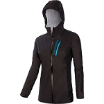 Trangoworld Ardisa Jacket W