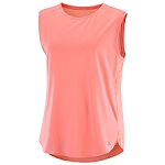 Salomon Comet Breeze Tank W