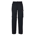 Rock Experience Oliver Zip Pant