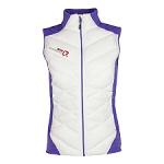 Rock Experience Maty Hybrid Vest W