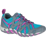 Merrell Waterpro Maipo 2 W