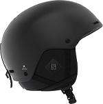 Salomon Helmet Brigade+