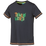 Trangoworld Camiseta Wupper Dt