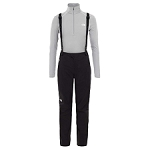 The North Face Impedor Shell Pant W