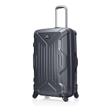 Gregory Quadro Hardcase Roller 30""