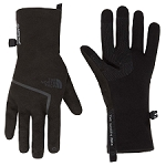 The North Face W Gore Closefit Fleece Glove