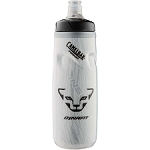 <strong>Dynafit</strong> Race Thermo Bottle