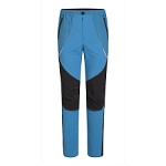 Montura Free K-7cm Pants