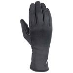 Millet Warm Stretch Glove