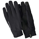 Patagonia WIind Shield Gloves