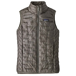 Patagonia Micro Puff Vest W
